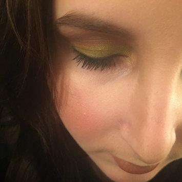 Photo of Essence Lash Princess False Lash Effect Mascara uploaded by Ann S.