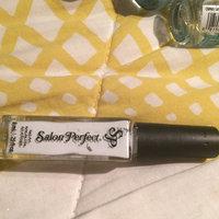 Salon Perfect Professional Nail Lacquer, 605 Matte FX, 0.5 fl oz uploaded by Lydia K.