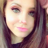 Maybelline Curvitude™ Eyeliner uploaded by Amanda A.