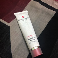 Elizabeth Arden Eight Hour® Cream Skin Protectant uploaded by Shal G.