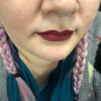 Lime Crime Velvetines Liquid Matte Lipstick uploaded by Chevonne S.