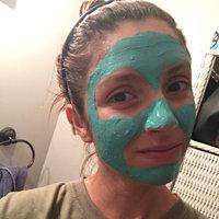 Freeman Beauty Feeling Beautiful  Facial Anti-Stress Mask Dead Sea Minerals uploaded by Kayla J.