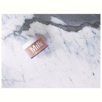 Milk Makeup Blur + Set Matte Loose Setting Powder uploaded by Szandra B.