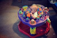 Summer Infant Super Seat  uploaded by Kirsten M.