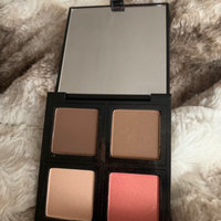 THE BODY SHOP® Face Contour Palette uploaded by Shelby j.