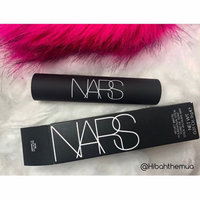 NARS Velvet Matte Foundation Stick uploaded by Hibah S.