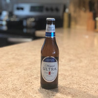 Michelob Ultra Beer Reviews 2019