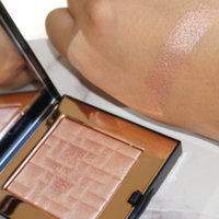 BOBBI BROWN Highlighting Powder uploaded by Nicole B.