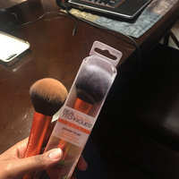 Real Techniques Powder Brush uploaded by TheReal X.