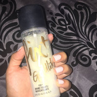 M.A.C Cosmetics Prep + Prime Fix+ (Shimmer) uploaded by Sydney M.