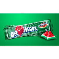 Airheads Watermelon uploaded by Kat J.