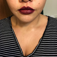 Milani Color Statement Lipstick uploaded by Louise T.