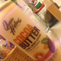 Queen Helene Cream Cocoa Butter 15oz uploaded by mandy K.