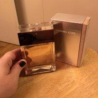 Michael Kors Eau de Parfum Spray uploaded by Stacy A.