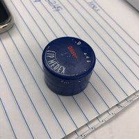 Blistex Lip Medex Analgesic Lip Protectant uploaded by Theresa D.