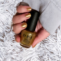 OPI Nail Lacquer uploaded by Sarah E.