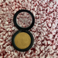 Kat Von D Metal Crush Eyeshadow uploaded by Shelby j.