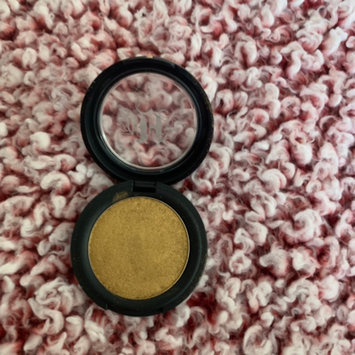 Photo of Kat Von D Metal Crush Eyeshadow uploaded by Shelby j.