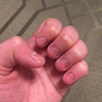 Sally Hansen® Maximum Growth® Nail Treatment uploaded by Jackie J.