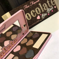 Too Faced Chocolate Bon Bons Eyeshadow Palette uploaded by Yara R.