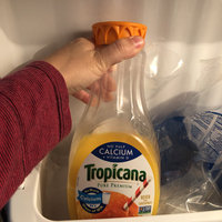 Tropicana® Pure Premium Calcium + Vitamin D (No Pulp) uploaded by Maria Fernanda R.
