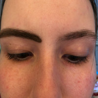 Maybelline Brow Drama® Shaping Chalk™ Powder uploaded by Hailey H.