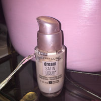 Maybelline Dream Liquid® Mousse Foundation uploaded by Ashlyn C.