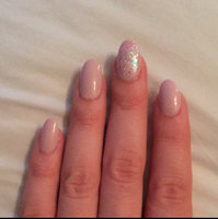 KISS Kiss gel FANTASY Ready-To-Wear Gel Nails - Rush Hour uploaded by Krystal P.
