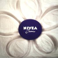 NIVEA Creme uploaded by Elaina A.