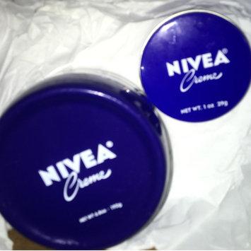 Photo of NIVEA Creme uploaded by Elaina A.