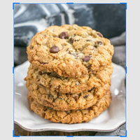 Nestlé® Toll House® Semi Sweet Chocolate Morsels uploaded by Rhonda M.