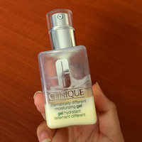 Clinique Dramatically Different™ Moisturizing Gel uploaded by Vincent C.