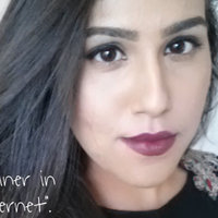 JORDANA Easyliner For Lips uploaded by Faryal M.