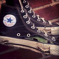 Converse uploaded by Britt G.