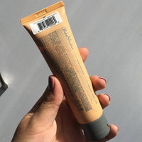 theBalm BalmShelter® Tinted Moisturizer With SPF 18 uploaded by Daniela G.