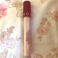 SEPHORA COLLECTION Bright Future Gel Serum Concealer uploaded by Sahar S.