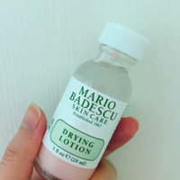 Mario Badescu Drying Lotion uploaded by Yingying G.