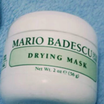 Photo of Mario Badescu Drying Mask uploaded by Yingying G.
