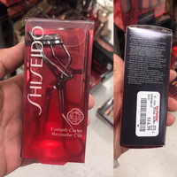 Shiseido Eyelash Curler uploaded by Nancy M.