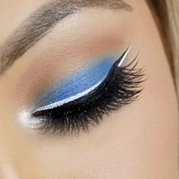 e.l.f. Expert Liquid Liner uploaded by Serena R.