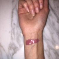 stila Stay All Day® Liquid Lipstick uploaded by 💗🎀💗