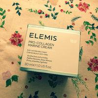 ELEMIS Pro-Collagen Marine Cream uploaded by Klair H.