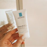 La Roche-Posay Effaclar Mat Daily Moisturizer for Oily Skin uploaded by Claudia A.