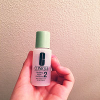 Clinique Clarifying Lotion 2 uploaded by Yannetzy S.
