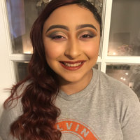 Hard Candy Sheer Envy 12 Hour Power Long Wear Primer uploaded by Ciara M.