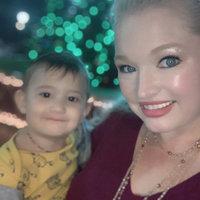 IT Cosmetics® Hello Light Luminizing Crème Stick uploaded by Ashley T.