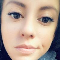 tarte™ maneater voluptuous mascara uploaded by Yelena O.
