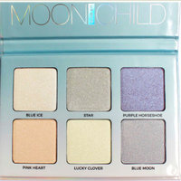 Anastasia Beverly Hills Moonchild Glow Kit uploaded by trisha g.