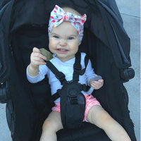 Baby Jogger City Mini GT Stroller uploaded by Ashley D.