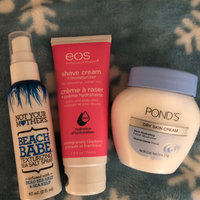eos™ Ultra Moisturizing Shave Cream Pomegranate Raspberry uploaded by Dawn M.